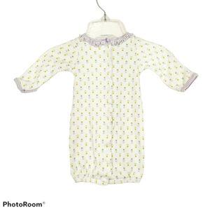 BabiesRUs Floral Sleep Sack
